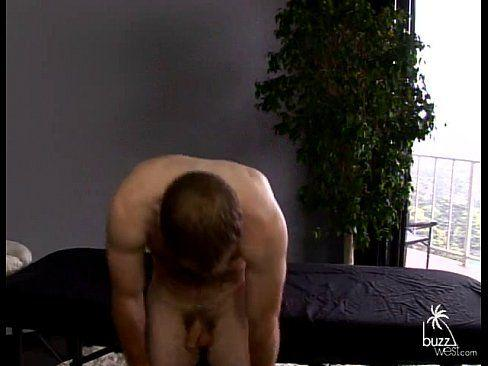 best of Handjob hd in up Massage sex ends Hairy
