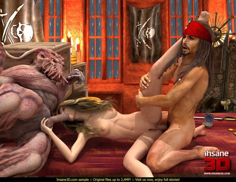 best of Porno movies jack Captain