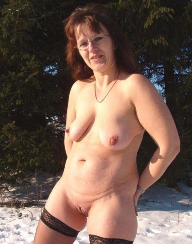 Old woman outside porn movies random photo gallery