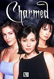 Jail B. reccomend Charmed adult porn stories