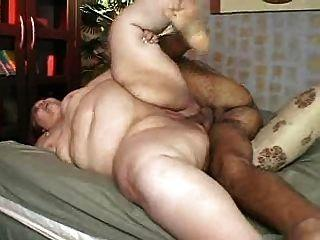 best of Chasers porn Chubby