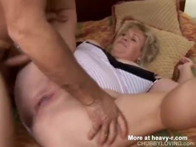 Tube porn 3g