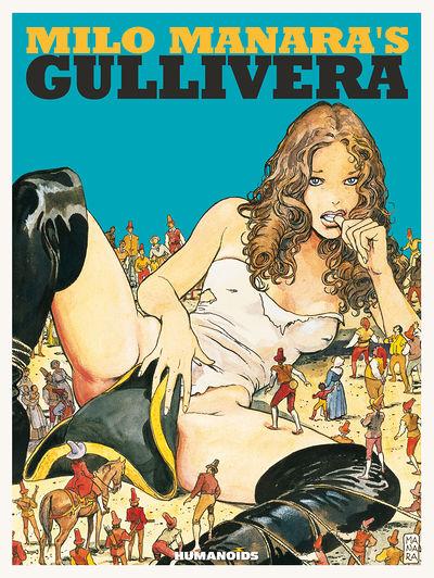 Jackal reccomend Classical erotic comics
