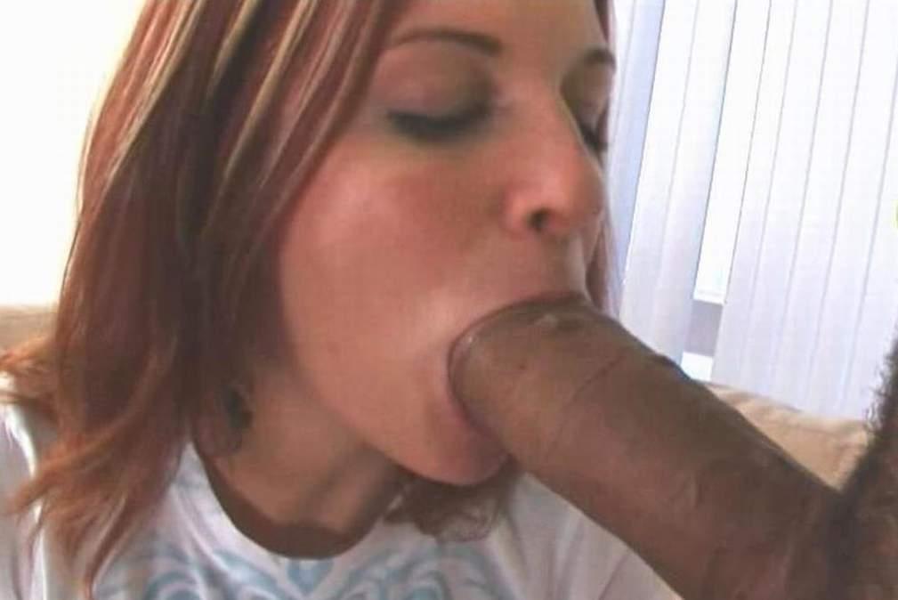 Petunia reccomend Clip cock sucking woman