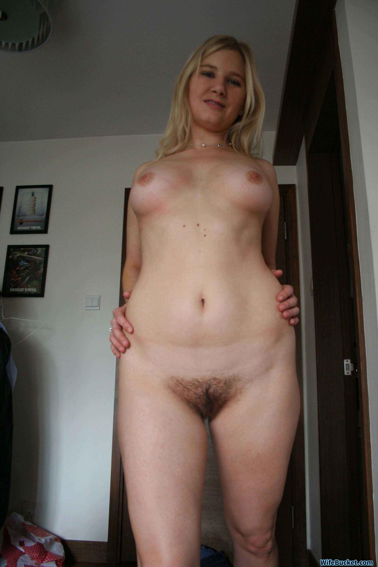 Daily Amateur Videos Wife