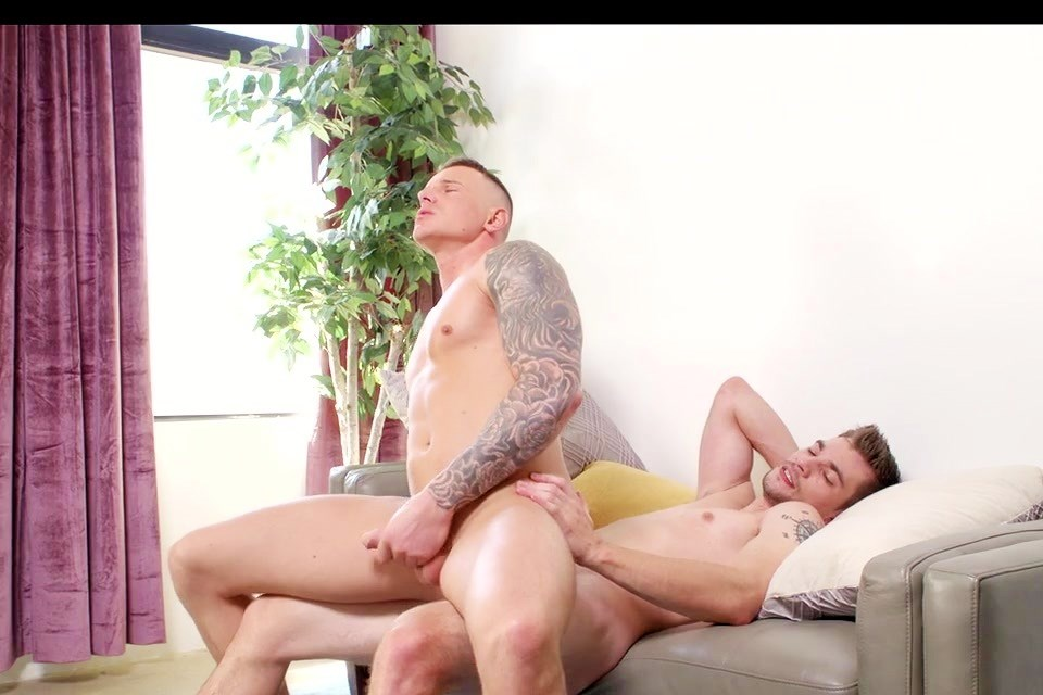 Abc clip free gay video