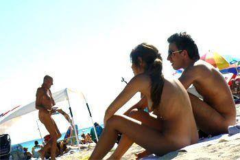 Mazomanie nudist pictures