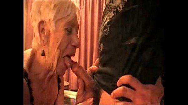 nude naija women