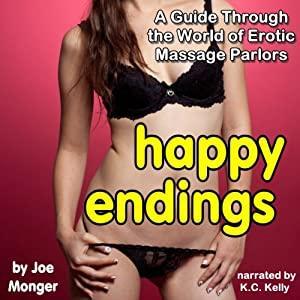 best of Then Erotic massage