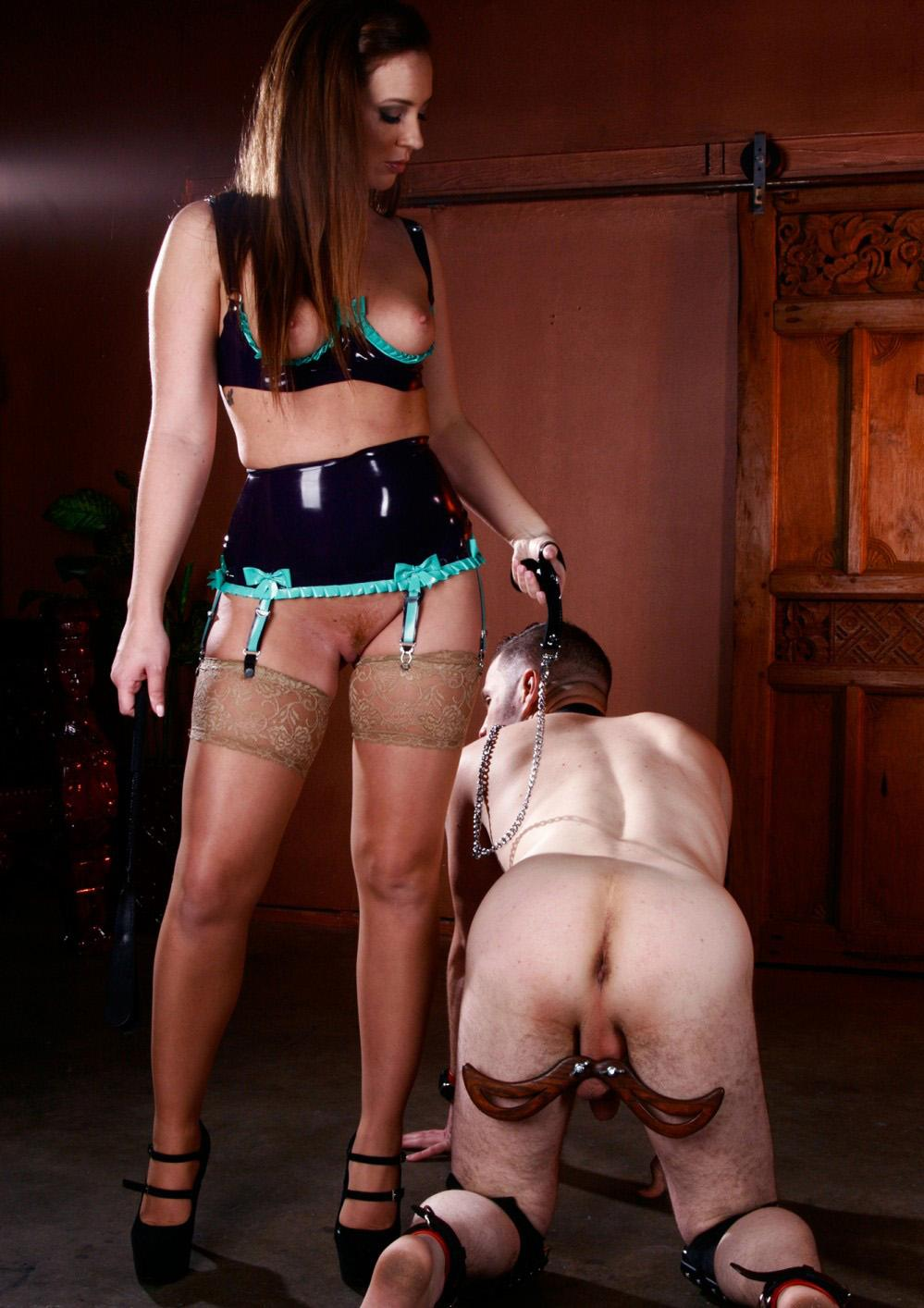 best of Humbler slaves videos Femdom with