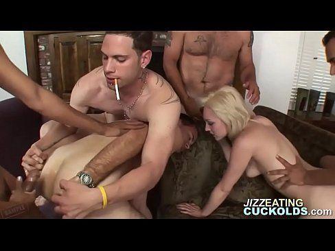 Teens sucking dick