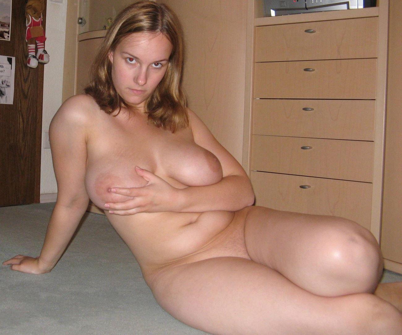 Anal masturbation pictures free