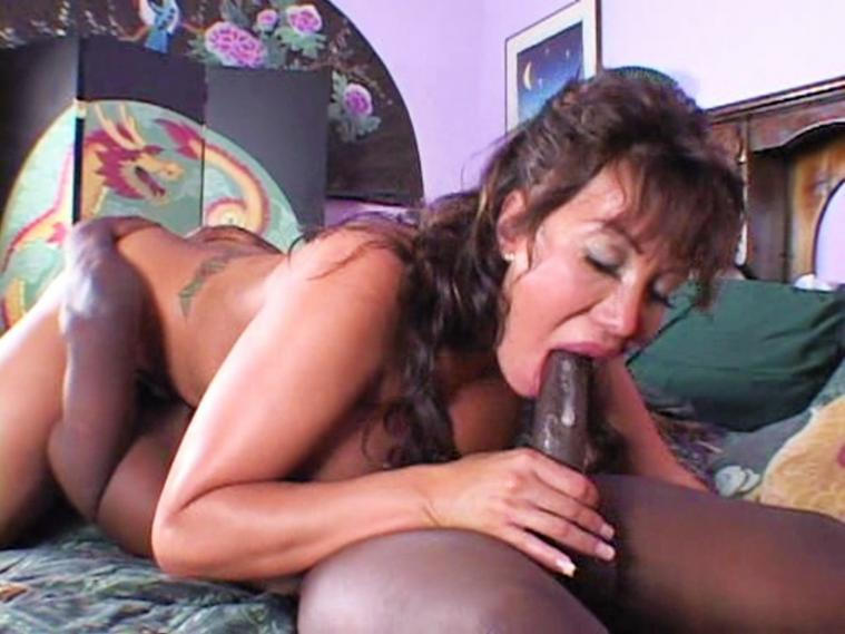 Claws recommendet Wife slut daughter