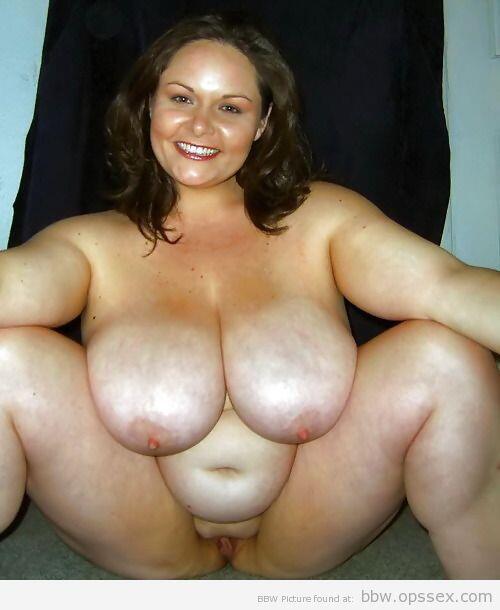 Naked girls with nice booba