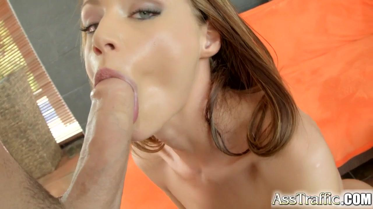 Tinkerbell reccomend Girl swallows entire cock