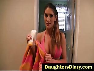 Busty moms handjobs sluload