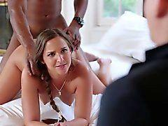 Hot cheating wife porn