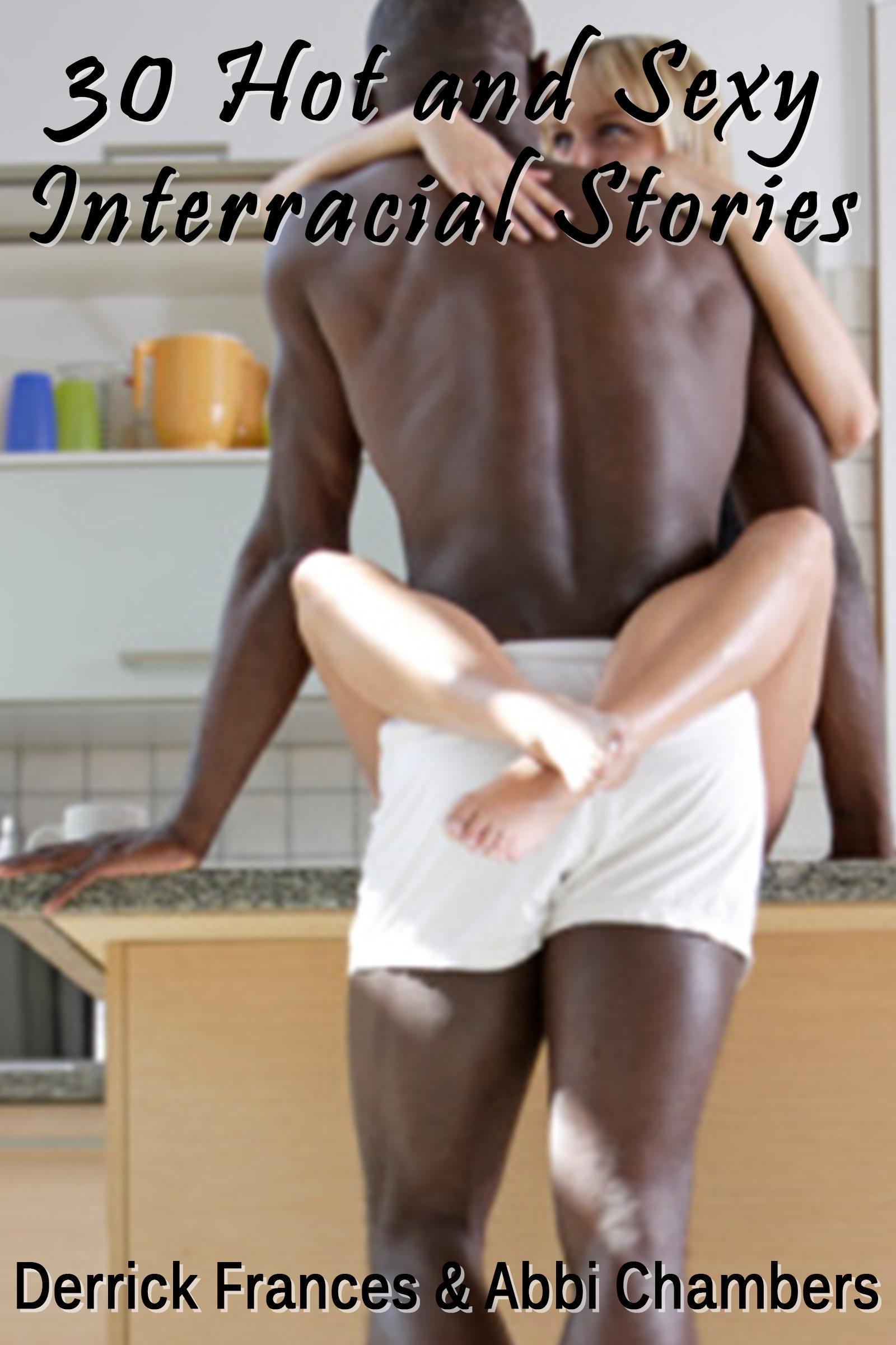 best of Interracial stories Hot