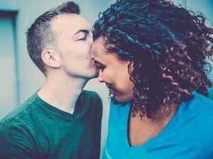 best of Chicago counseling Interracial couples