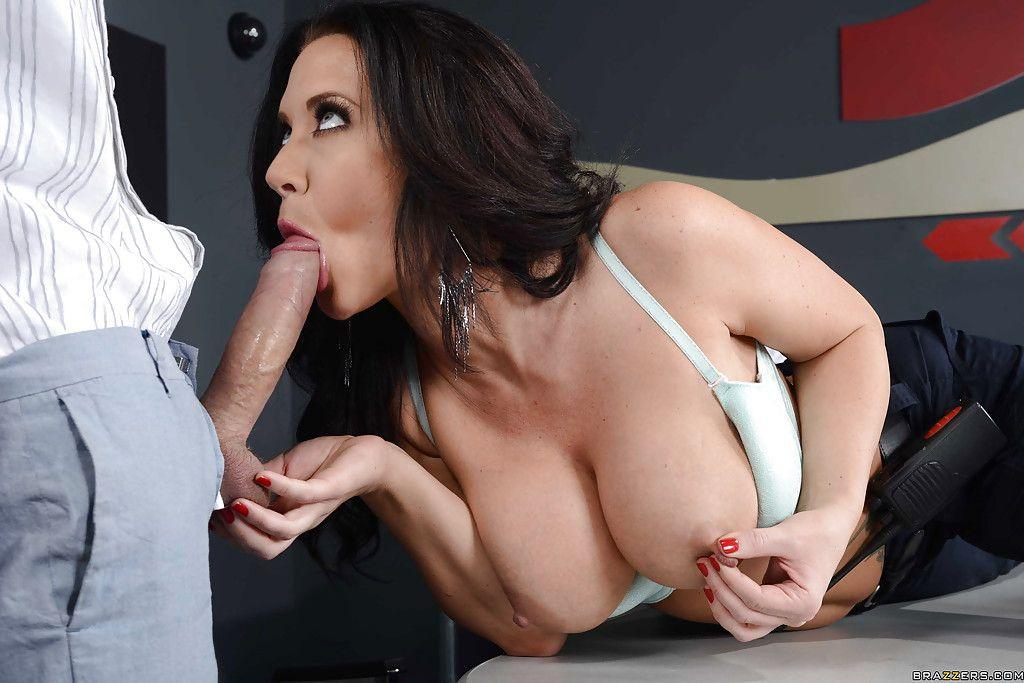 Fry S. recommend best of Kat lawler blowjob