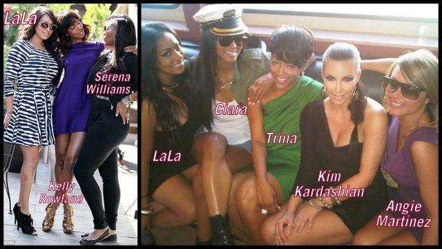 best of Hub Latna lesbian