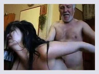 Adrianne curry shows pussy