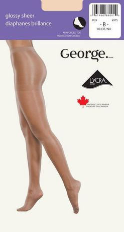 best of Pic Pantyhose s leg