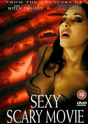 best of Horror Rent erotic