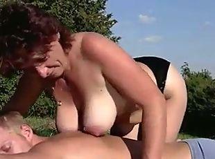 Swingers senior Couples reveal