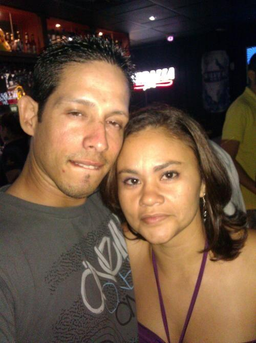 Swinger photos in puerto rico