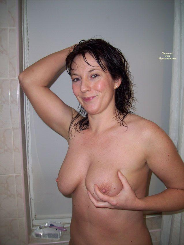 Small wife nude pics